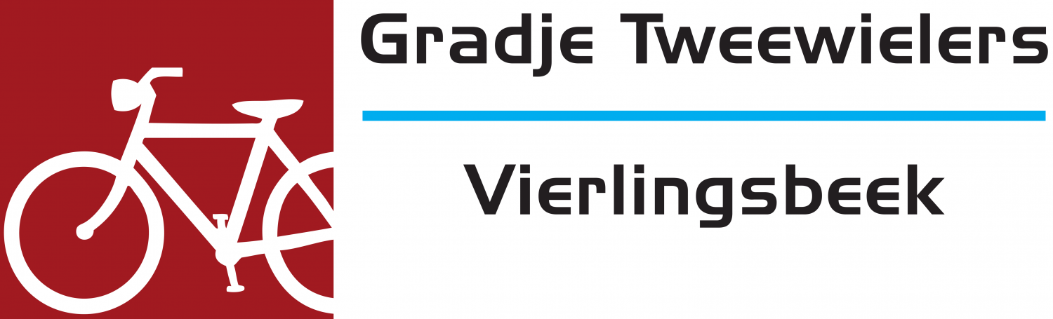 Gradje Tweewielers Vierlingsbeek